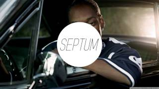 ▶ Snoop Dogg - Drop It Like It's Hot (Tim Gunter Remix) [FREE]