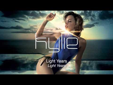 kylie-minogue-light-years-light-years-kylie-minogue