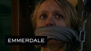 Emmerdale - Rebecca Is Still Alive