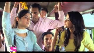 Sony Pal Brand Film 5 - Insaniyat