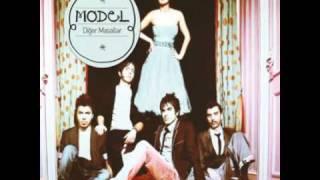 02 Model - Şey...Belki (2011)