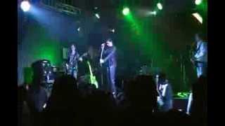 Banda Corpo e Alma - Adelsom Clube Show - Aniversário do Adélcio - Curitiba - 2013