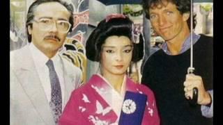 El Pecado De Oyuki Soundtrack Completo 1988
