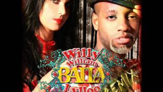 Willy William feat Lylloo- Baila (Dj Raz Ben Shabat Bootleg Remix) Full
