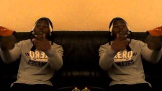 Ty_Reale - Smoked Out (Ft. Lil' Tank) - VIDEO