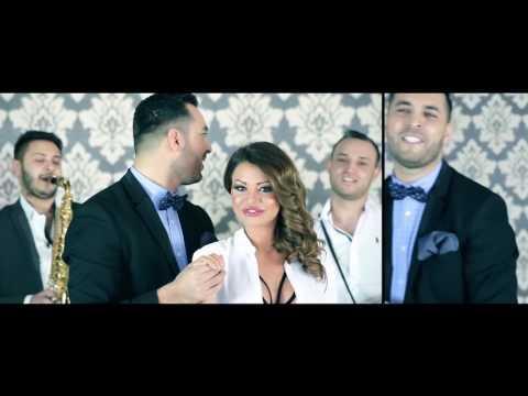CRISTI KIKOS & VASY STYLE MUSIC - IUBIRE LA DISTANTA