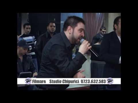 Florin Salam - Ia-ma viata mea in brate LIVE