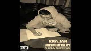11.Brajan-Moje flow feat.Medikson