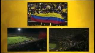 Cali Y El Dandee - Gol (Video Oficial)