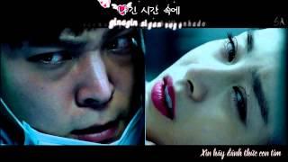 [Vietsub] 사랑하는 그대에게 To My Love (Yong Pal OST) - The One