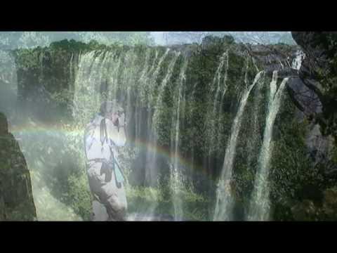 Mama Tembo Tours Victoria Falls Zambia