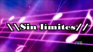 9 Sin Límites (letra)  Planetshakers