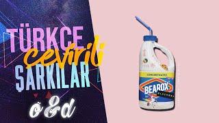 Blackbear - Girls Like U (Türkçe Çeviri)