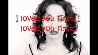 Regina Spektor - Samson (lyrics)