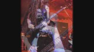 Awesome bassolo by Cliff Burton in Orion (NOT the interlude)