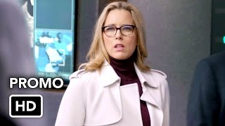 "Madam Secretary 3x17 Promo ""Convergence"" (HD) Season 3 Episode 17 Promo"