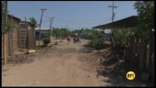 Identifican a habitante de calle muerto en Tierra Prometida