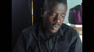 Mweya wangu- Lloyd (harmonize aiyola beat)