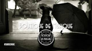 TroyBoi - On My Own feat. Nefera