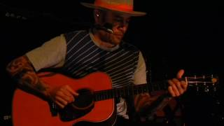 More Than Sorry (live) - Ben Harper
