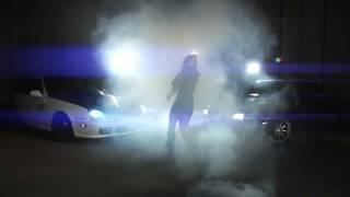 """Feeling Good"" Shaman   E-Bliss [OFFICIAL VIDEO]"