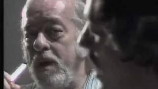 Vinícius de Moraes & Toquinho - Como dizia o poeta - Onde anda você (com Maria Creuza)