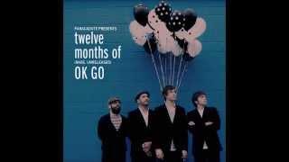 Return (Live at Tipitina's Uptown: New Orleans, LA, 11/6/10) - Twelve Months of OK Go - December