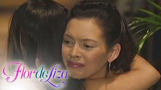 FlordeLiza: Forgiveness