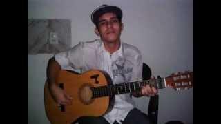 Sorriso Maroto Part.Jorge & Mateus - Guerra Fria (Douglas Silva)
