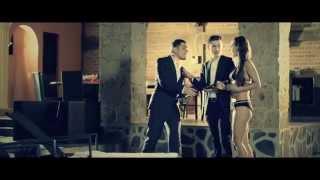 "Noel Torres - ""Adivina"" (Video Oficial)"