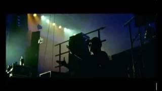 Chakuza ft. Bushido Eure Kinder lyrics