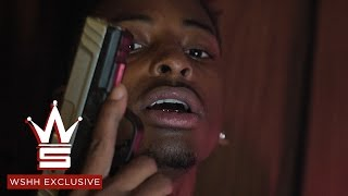 "22 Savage ""Run It"" (Lud Foe ""Cuttin Up"" Remix) (WSHH Exclusive - Official Music Video)"