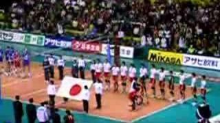 君が代 日本国国歌 japanese national anthem  hino nacional japones