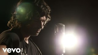 Pete Yorn - Shopping Mall (Live At Capitol Studios)