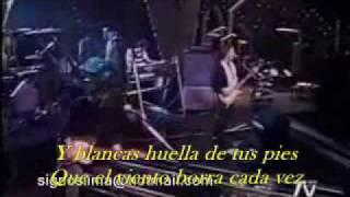 GIT -  Tarado De Cumpleaños (Letra)