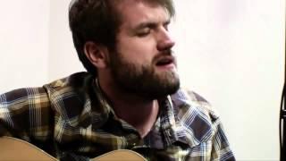 Ian Kelly - Take me Home