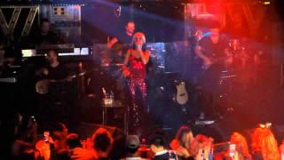 Yıldız Tilbe - Kolay Değil Ki @ Jolly Joker İstanbul