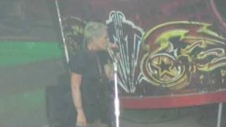 Pink - Who Knew - Live in Berlin (1/10)