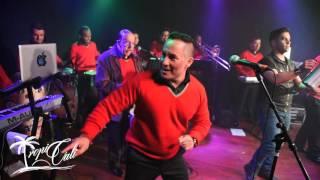 Grupo Cañaveral -Mujeres divinas en vivo desde Rubys Night Club Oxnard Cali. 2016