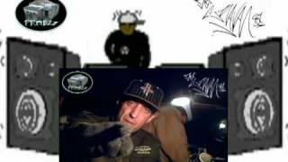 prd b27 e dj crava mixtapes geraSom de rua 2009