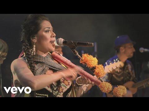 lila-downs-humito-de-copal-spoken-words-concierto-en-vivo-liladownsvevo