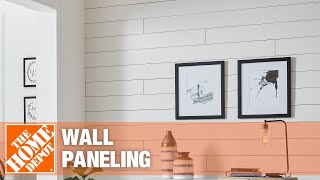 Video wall paneling ideas and things to consider before installation.