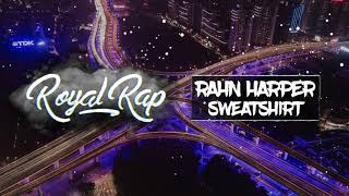 Rahn Harper - Sweatshirt