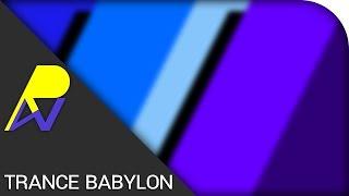 Trance Babylon (Sonic Rush Adventure - Sky Babylon Remix)