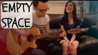 The Story So Far - Empty Space (Cover by Crystalyne)