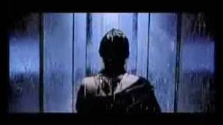 Lara Fabian - Si Tu M'aimes w\ English Subtitles