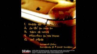 Subsemnatu - Fripturista feat. Mike Diamondz