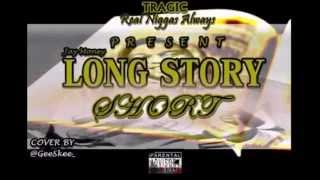 Jay Money - Forever My Baby - (Prod. By K-Money)