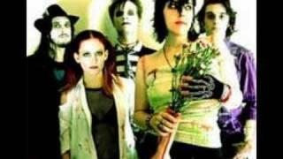 Zombina & The Skeletones - Monster Mash
