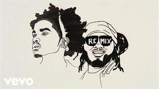Smino - Anita Remix ft. T-Pain
